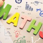 Edexcel GCSE Mathematics