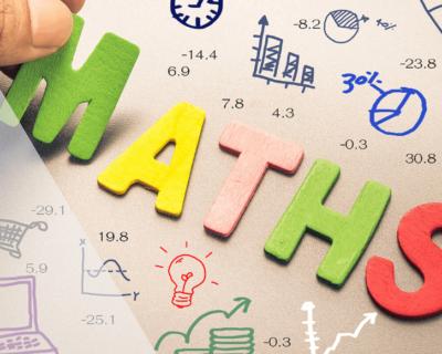 AQA GCSE Mathematics