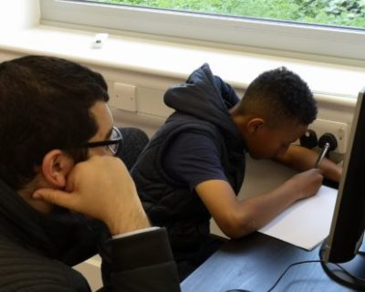 Year 7 Science course