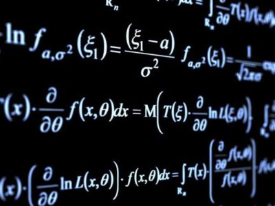 A-level Mathematics (Edexcel)
