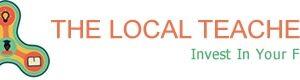 logo-the-local-teachers